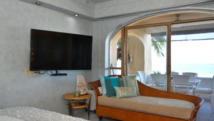 Punta-Negra-104-Puerto-Vallarta-Real-Estate-37