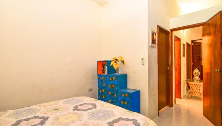 Condo_Barbaral_Puerto_Vallarta_Real_Estate11