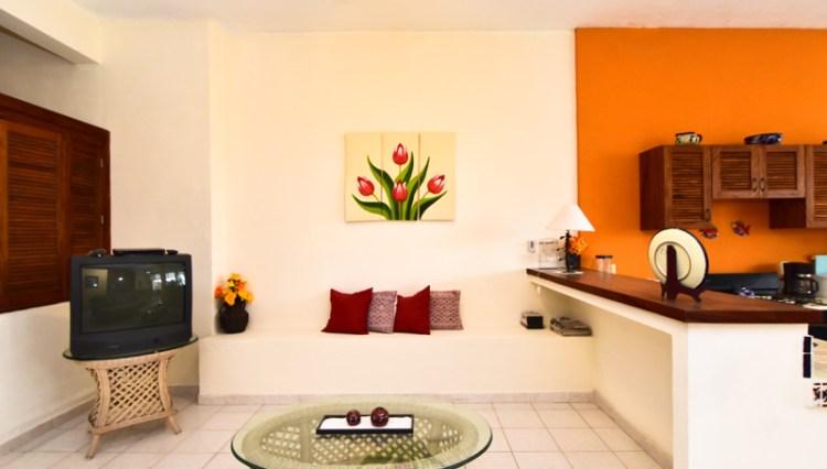 Condo_Barbaral_Puerto_Vallarta_Real_Estate21