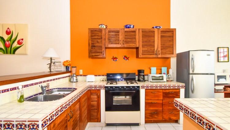 Condo_Barbaral_Puerto_Vallarta_Real_Estate5