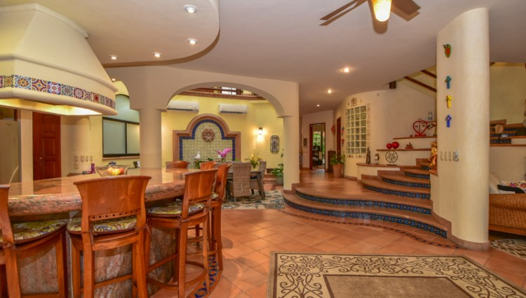 Villa_Del_Sol_Puerto_Vallarta_Real_Estate20