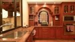 Villa_Del_Sol_Puerto_Vallarta_Real_Estate22