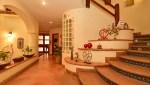 Villa_Del_Sol_Puerto_Vallarta_Real_Estate32