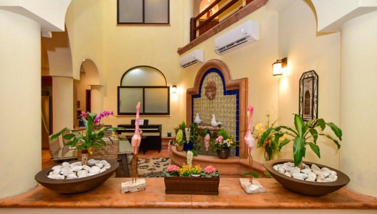Villa_Del_Sol_Puerto_Vallarta_Real_Estate42