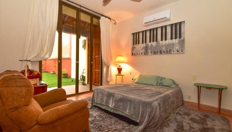 Villa_Del_Sol_Puerto_Vallarta_Real_Estate44