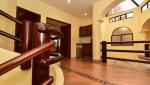 Villa_Del_Sol_Puerto_Vallarta_Real_Estate50