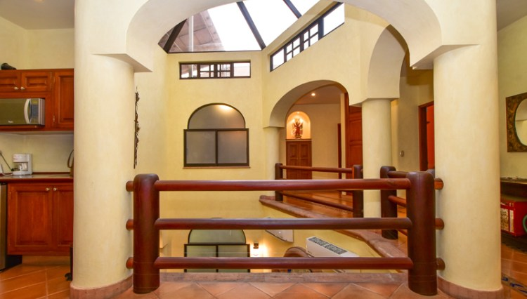 Villa_Del_Sol_Puerto_Vallarta_Real_Estate51