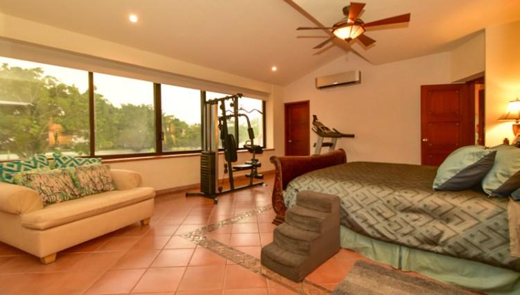 Villa_Del_Sol_Puerto_Vallarta_Real_Estate52
