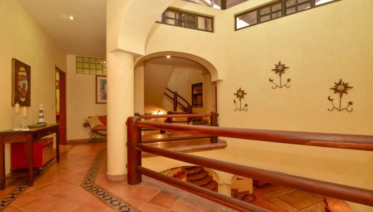 Villa_Del_Sol_Puerto_Vallarta_Real_Estate61