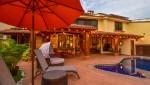 Villa_Del_Sol_Puerto_Vallarta_Real_Estate79