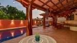 Villa_Del_Sol_Puerto_Vallarta_Real_Estate83