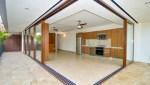 Pacifica_501_Puerto_Vallarta_Real_Estate19