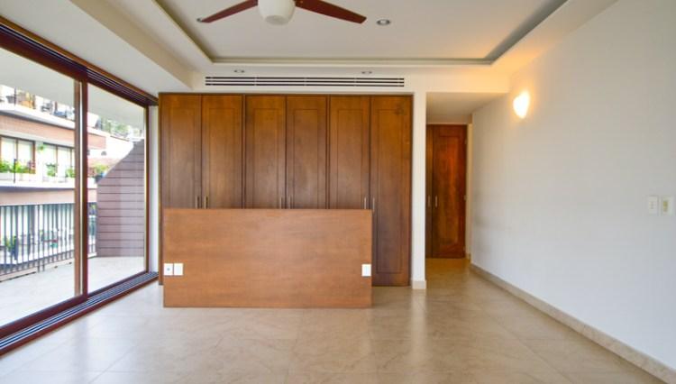 Pacifica_501_Puerto_Vallarta_Real_Estate20