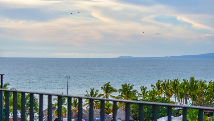 Pacifica_501_Puerto_Vallarta_Real_Estate22