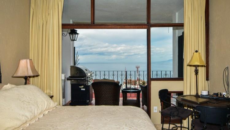Puesta_Del_Sol_533_Puerto_Vallarta_Real_Estate21