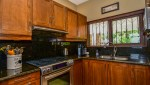 Puesta_Del_Sol_533_Puerto_Vallarta_Real_Estate30