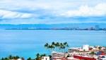Puesta_Del_Sol_533_Puerto_Vallarta_Real_Estate6