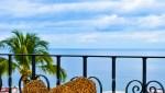 Puesta_Del_Sol_533_Puerto_Vallarta_Real_Estate8