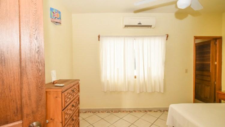 Condo_Mi_linda_Puerto_Vallarta_Real_estate_15