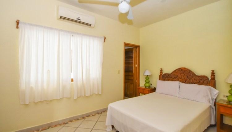 Condo_Mi_linda_Puerto_Vallarta_Real_estate_16