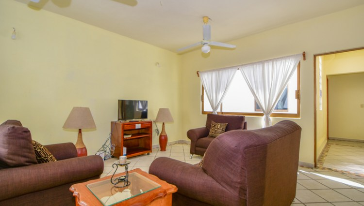 Condo_Mi_linda_Puerto_Vallarta_Real_estate_18