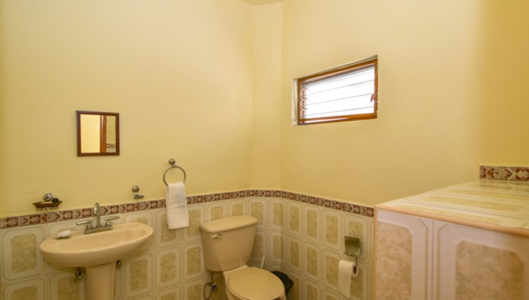 Condo_Mi_linda_Puerto_Vallarta_Real_estate_25