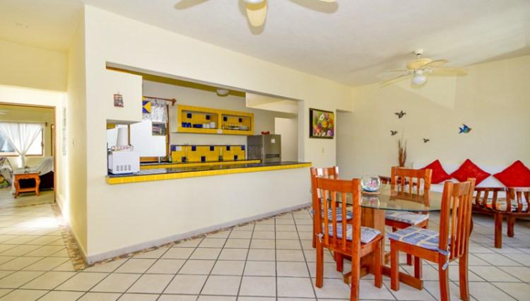 Condo_Mi_linda_Puerto_Vallarta_Real_estate_34