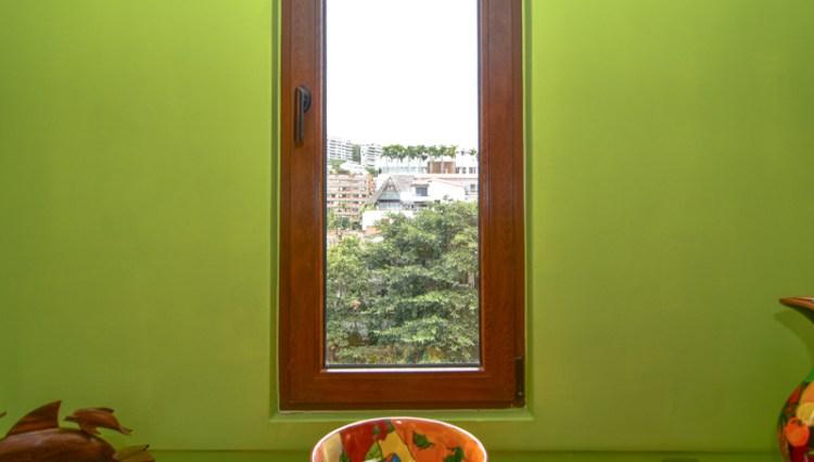 Pacifica-600-Penthouse-Puerto-Vallarta-Real-Estate10