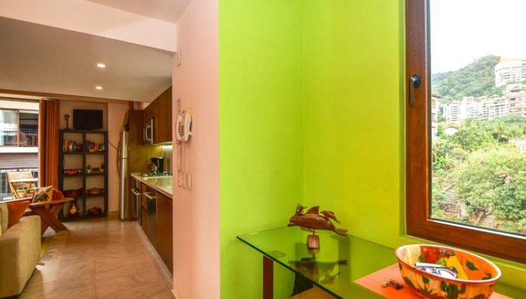 Pacifica-600-Penthouse-Puerto-Vallarta-Real-Estate11