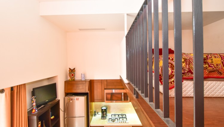 Pacifica-600-Penthouse-Puerto-Vallarta-Real-Estate17