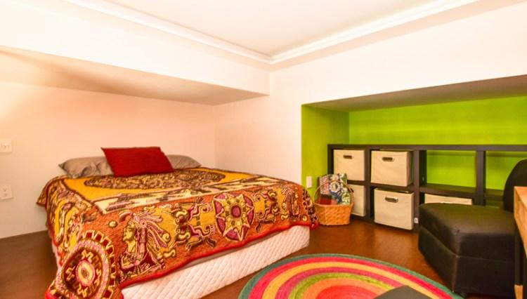 Pacifica-600-Penthouse-Puerto-Vallarta-Real-Estate18