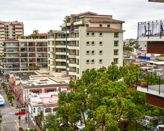 Pacifica-600-Penthouse-Puerto-Vallarta-Real-Estate2