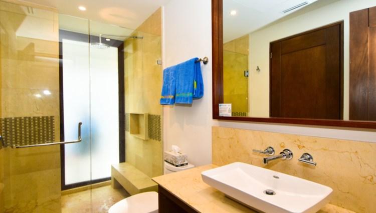 Pacifica-600-Penthouse-Puerto-Vallarta-Real-Estate22