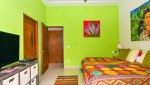 Pacifica-600-Penthouse-Puerto-Vallarta-Real-Estate24