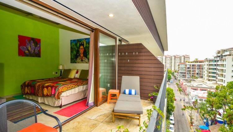 Pacifica-600-Penthouse-Puerto-Vallarta-Real-Estate28