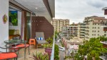 Pacifica-600-Penthouse-Puerto-Vallarta-Real-Estate33