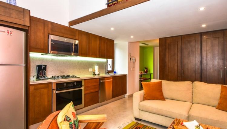 Pacifica-600-Penthouse-Puerto-Vallarta-Real-Estate7