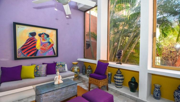 Casa_Carolina_Puerto_Vallarta_Real_estate_1