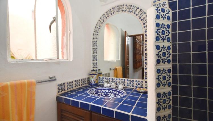 Casa_Carolina_Puerto_Vallarta_Real_estate_15