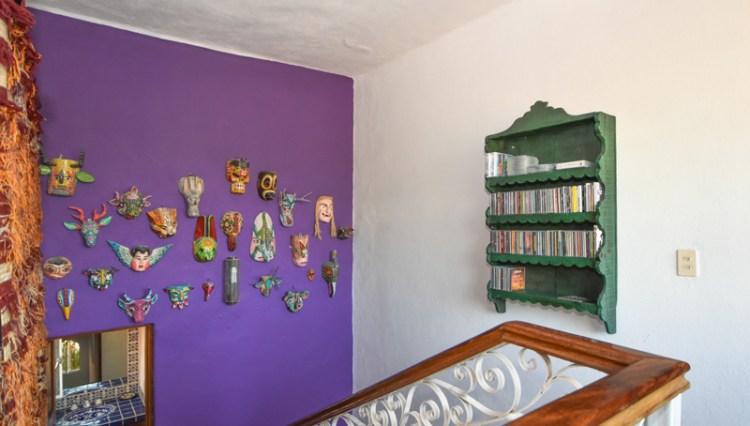Casa_Carolina_Puerto_Vallarta_Real_estate_19
