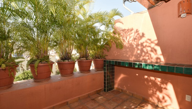 Casa_Carolina_Puerto_Vallarta_Real_estate_22