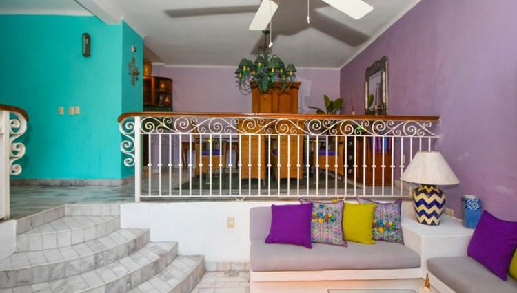 Casa_Carolina_Puerto_Vallarta_Real_estate_3