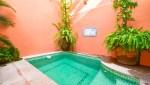 Casa_Carolina_Puerto_Vallarta_Real_estate_31