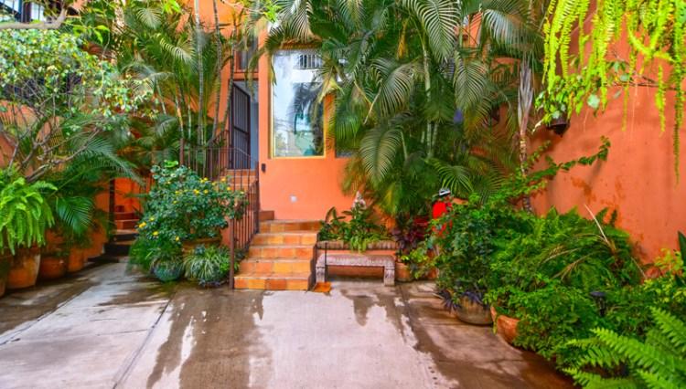 Casa_Carolina_Puerto_Vallarta_Real_estate_36