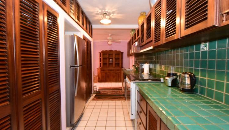Casa_Carolina_Puerto_Vallarta_Real_estate_5