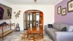 Casa_Carolina_Puerto_Vallarta_Real_estate_8