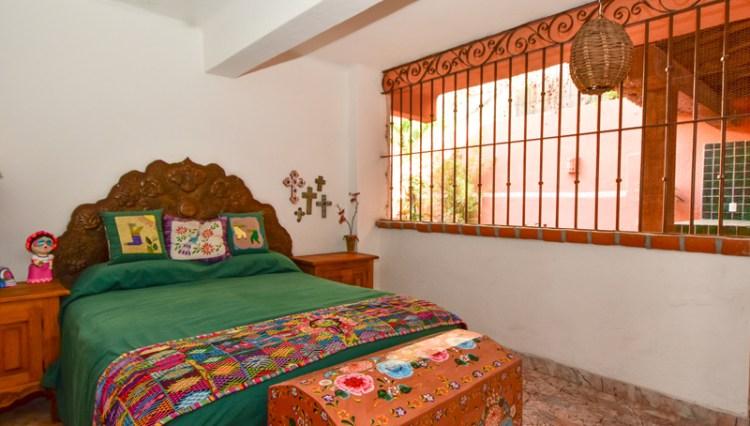 Casa_Carolina_Puerto_Vallarta_Real_estate_9