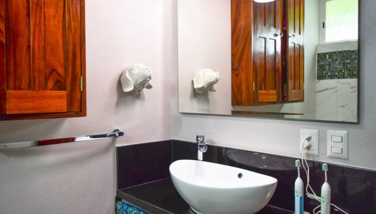 Casa_Jardin_Puerto_Vallarta_Real_estate_12