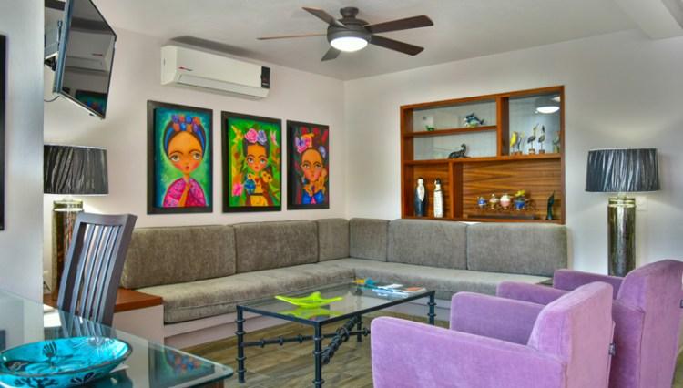 Casa_Jardin_Puerto_Vallarta_Real_estate_18
