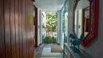 Casa_Jardin_Puerto_Vallarta_Real_estate_21